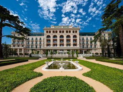 Hotel Kempinski Palace Portoroz 9881//.jpg