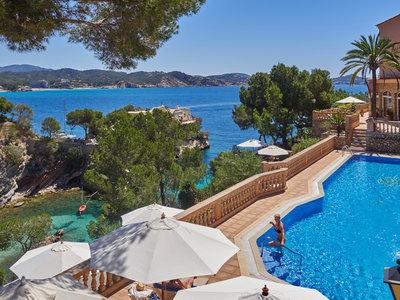 Hotel Petit Cala Fornells 9881//.jpg