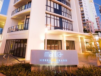 Hotel Mantra Sierra Grand 9881//.jpg