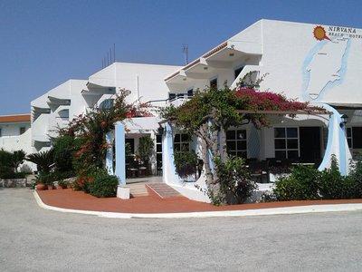 Hotel Nirvana Beach 9881//.jpg