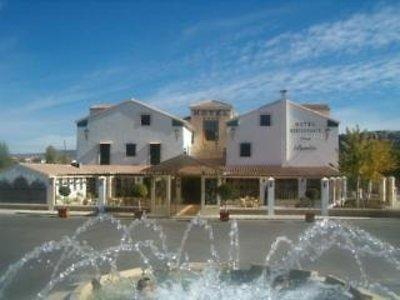 Hotel Don Benito 9881//.jpg