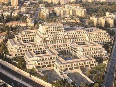 Hotel Dan Jerusalem 9881//.jpg