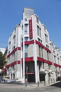 Hotel Leonardo Hotel Vienna 9881//.jpg