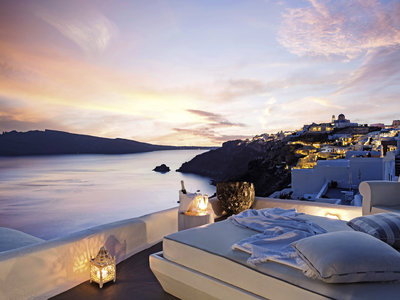 Hotel Kirini 9881//.jpg