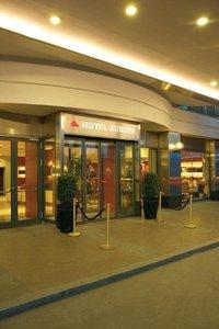 Hotel Austria Trend Hotel Europa Graz 9881//.jpg