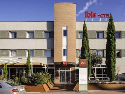 Hotel Ibis Granada 9881//.jpg