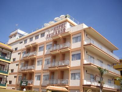 Hotel Trovador 9881//.jpg