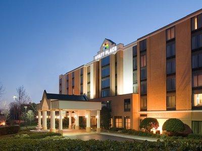 Hotel Hyatt Place Orlando Airport 9881//.jpg