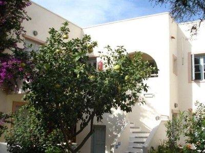 Hotel Nissia Kamares 9881//.jpg