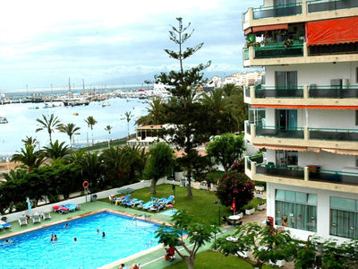 Hotel Comodoro 9881//.jpg