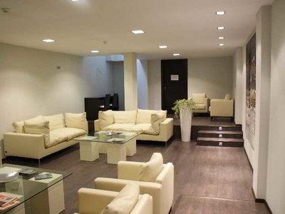 Hotel Universal 9881//.jpg