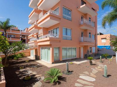 Hotel Acuario 9881//.jpg