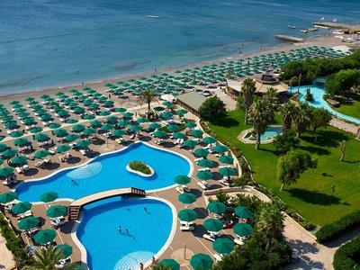 Hotel Esperos Mare 9881//.jpg