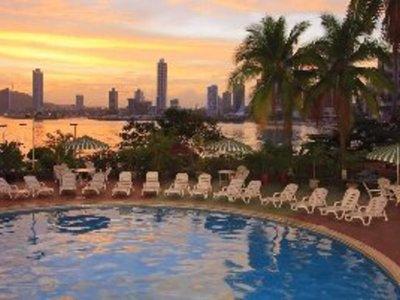 Hotel Plaza Paitilla Inn 9881//.jpg