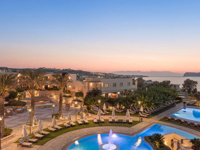 Hotel Cretan Dream Royal 9881//.jpg