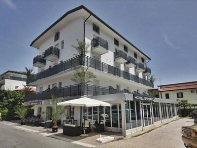 Hotel Gambrinus 9881/9854/49017.jpg