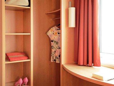 Hotel Ibis Sevilla 9881//.jpg