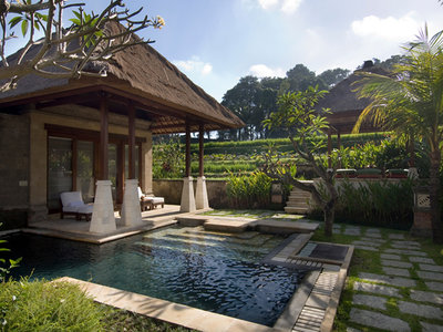 Hotel Arma Resort 9881//.jpg