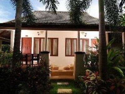 Hotel Koh Samui Resort 9881//.jpg