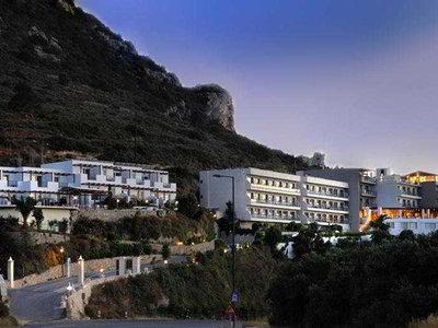 Hotel Mistral Mare 9881//.jpg