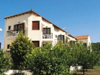 Hotel Kalidon 9881/1085/28190.jpg