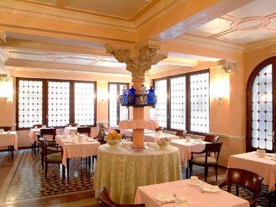 Hotel Marconi 9881//.jpg