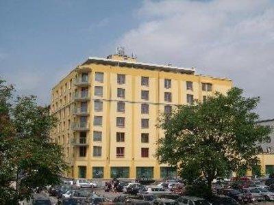 Hotel City Hotel Ljubljana 9881//.jpg