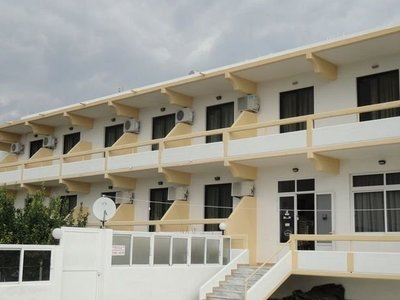 Hotel Anagros 9881//.jpg