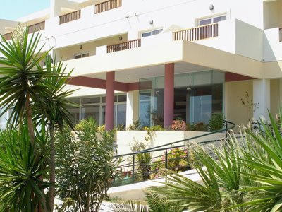 Hotel Evripides Village 9881//.jpg
