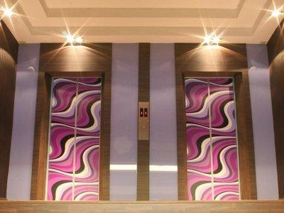 Hotel Baiyoke Boutique 9881//.jpg