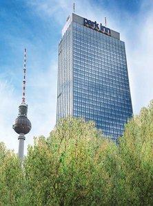 Hotel Park Inn Berlin Alexanderplatz 9881//.jpg