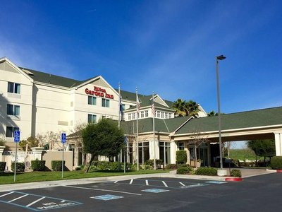 Hotel Hilton Garden Inn Gilroy 9881//.jpg