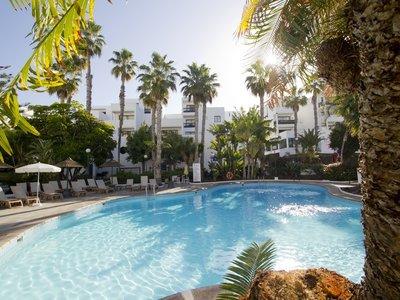 Hotel Sunset Bay Club 9881//.jpg