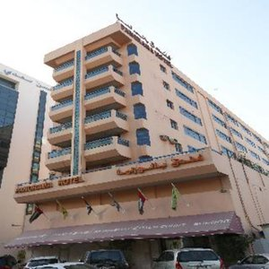Hotel Panorama Bur Dubai 9881//.jpg