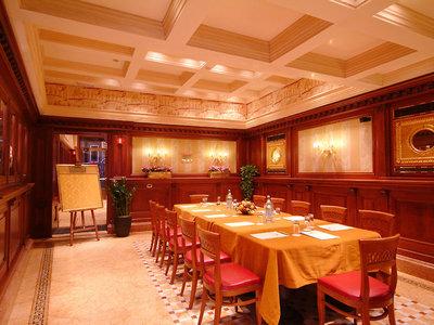 Hotel Royal San Marco 9881//.jpg