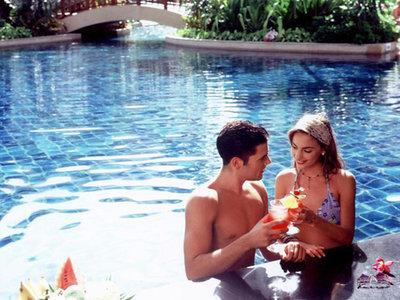 Hotel The Rama Gardens 9881//.jpg