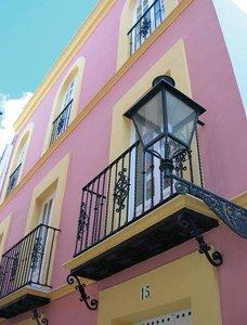 Hotel Un Patio en Santa Cruz 9881//.jpg