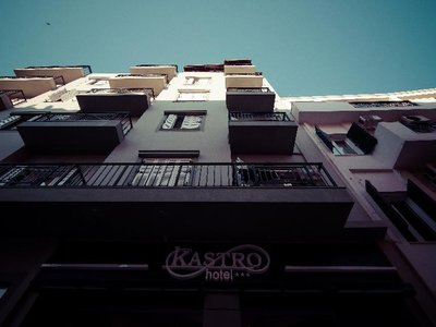Hotel Kastro 9881//.jpg
