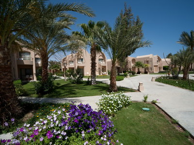 Hotel Shams Alam Beach Resort 9881//.jpg