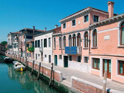 Hotel San Sebastiano Garden 9881//.jpg