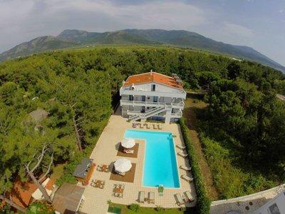 Hotel Kazaviti 9881//.jpg