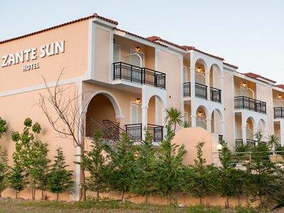 Hotel Zante Sun 9881//.jpg