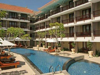 Bali Rani Angebot aufrufen