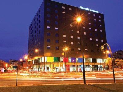 Hotel Barcelo Valencia 9881/3723/40816.jpg