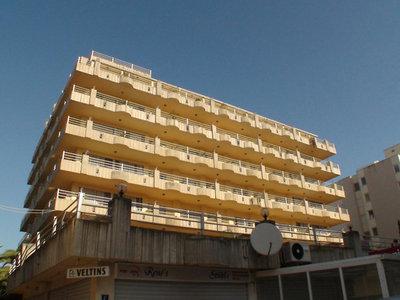 Hotel Playa Blanca 9881//.jpg
