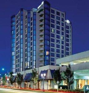 Hotel Hilton Vancouver Airport 9881//.jpg