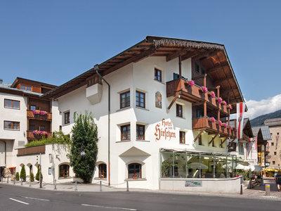 Hotel Zum Hirschen 9881//.jpg