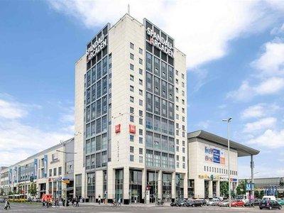 Hotel Ibis Berlin Spandau 9881//.jpg