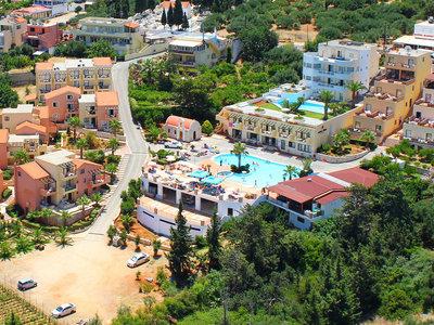 Hotel Asterias Village 9881//.jpg