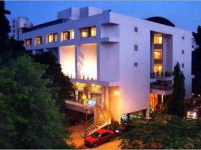 Hotel Comfort Inn President 9881//.jpg